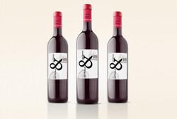packaging_wine_MA.jpg