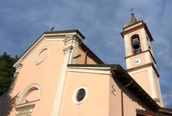 Chiesa S. Giovanni Battista