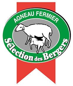 Logo Selec Bergers.jpg