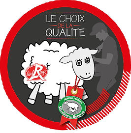 logo LR.jpg