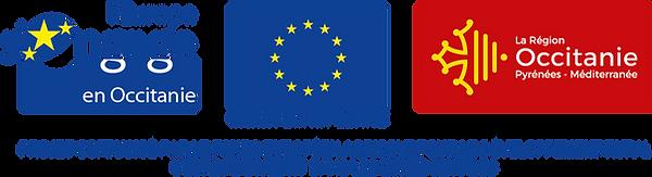 FDS EUROPEEN RURAL.png