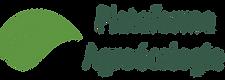 logo plateforme ecologique.png