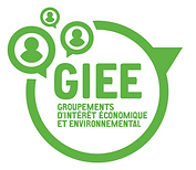 logo_giee_0.png