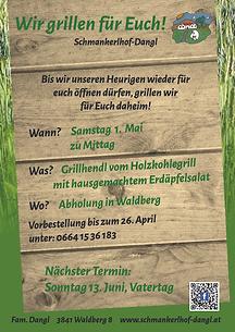 2021_04_12_14_31_15_Online_Druckerei_Öst