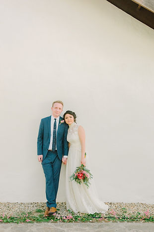 cleland-fine-art-wedding-photography-17.