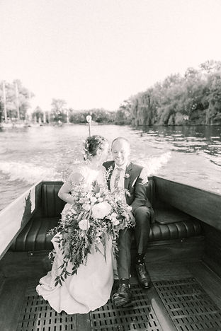 cleland-fine-art-wedding-photography-21.