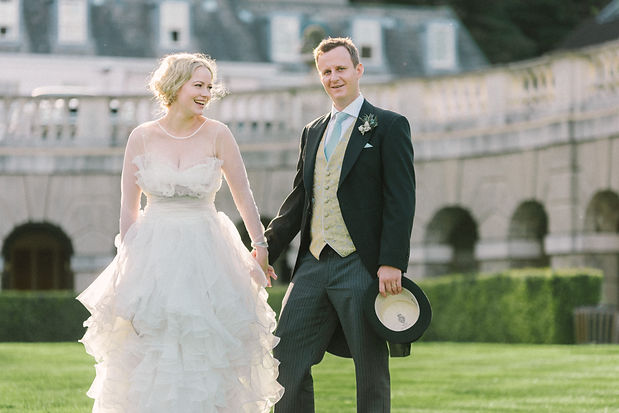 cleland-fine-art-wedding-photography-1-7
