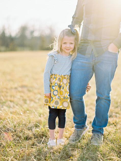 cleland-fine-art-family-photography-14.j
