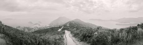 luke-cleland-photography-1-3.jpg