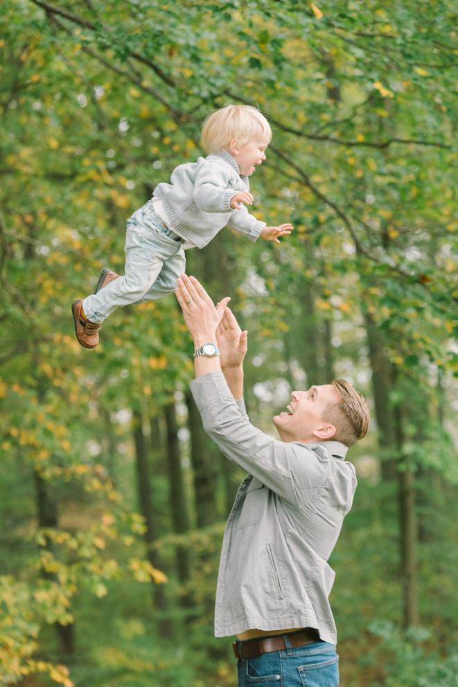 cleland-fine-art-family-photography-10.j