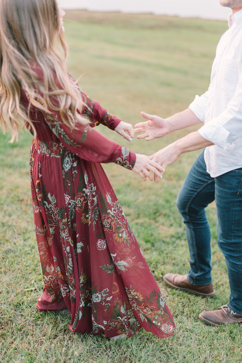 cleland-fine-art-engagement-photography-
