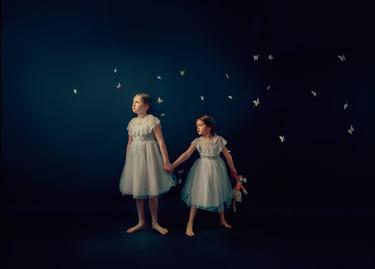 luke-cleland-photography-toronto-1-3.jpg