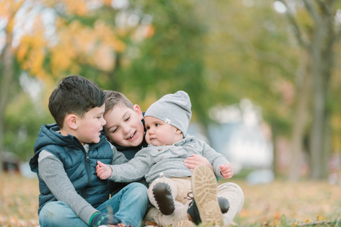 cleland-fine-art-family-photography-21.j