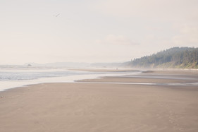 luke-cleland-photography-1-9.jpg