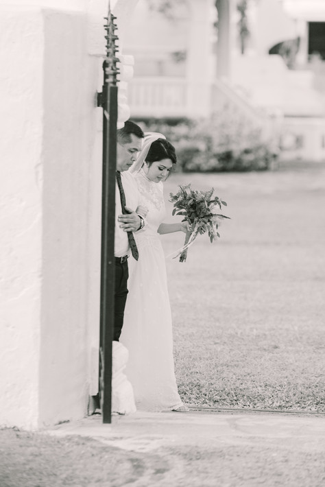 cleland-fine-art-wedding-photography-22.