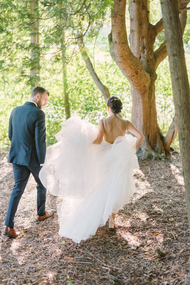 cleland-fine-art-wedding-photography-tor