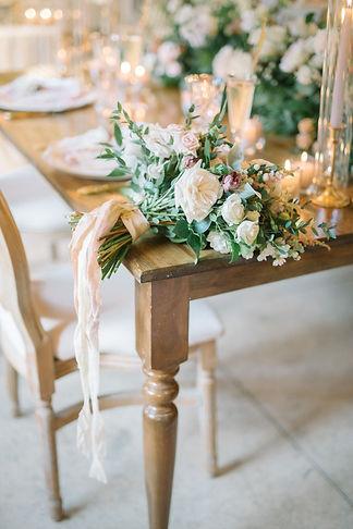 cleland-fine-art-wedding-photography-tor