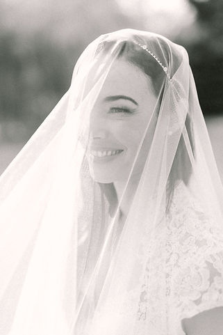 cleland-fine-art-wedding-photography-000