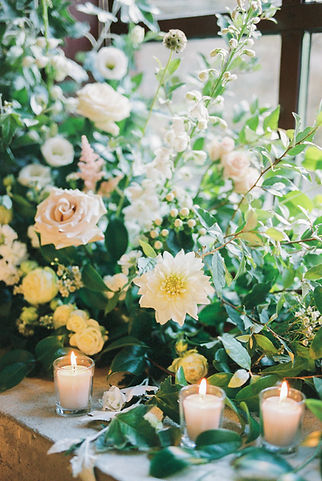 cleland-fine-art-wedding-photography.jpg