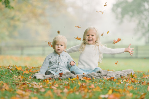 cleland-fine-art-family-photography-5.jp