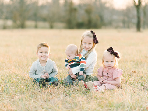 cleland-fine-art-family-photography-2.jp