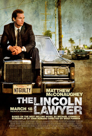 lincoln lawyer.jpg