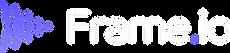 frame logo.png