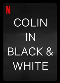 Colin bw.jpg