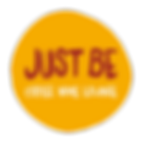 just-be-logo.png