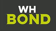 WH-BOND_master-logo-2018-01.jpg