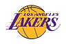 los-angeles-lakers-logo-transparent.png