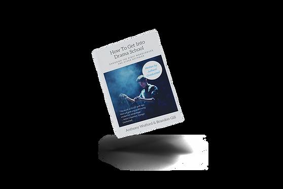 Book Mockup Transparent 1.png