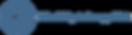 Saltash Physio logo.png