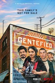 Gentefied Poster.jpg