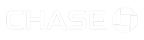 chase-logo-white_edited.png