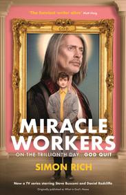 miracle workers.jpg