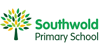 Southwold PS.png