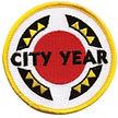 City Year.jpg