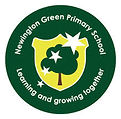 Newington green.jpg