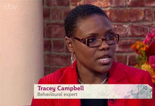 ITV's This Morning Interview.PNG