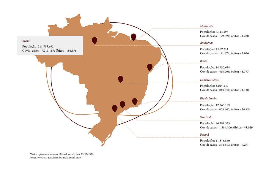 Brasil_SOLO.jpg
