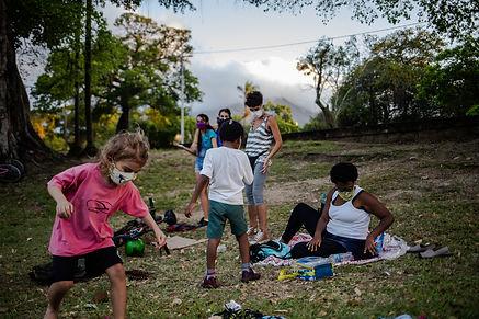 SolardasAguas-13.jpg