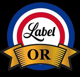 labelOr.png