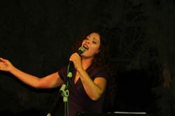 מיטל טרבלסי - הופעה (2)