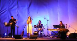 מיטל טרבלסי - הופעה (5)