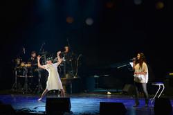 מיטל טרבלסי - הופעה (23)
