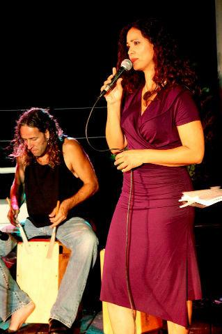 מיטל טרבלסי - הופעה (16)