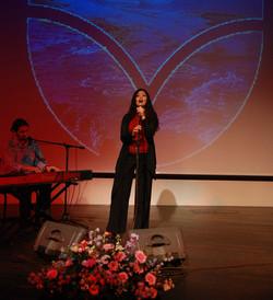 מיטל טרבלסי - הופעה (20)