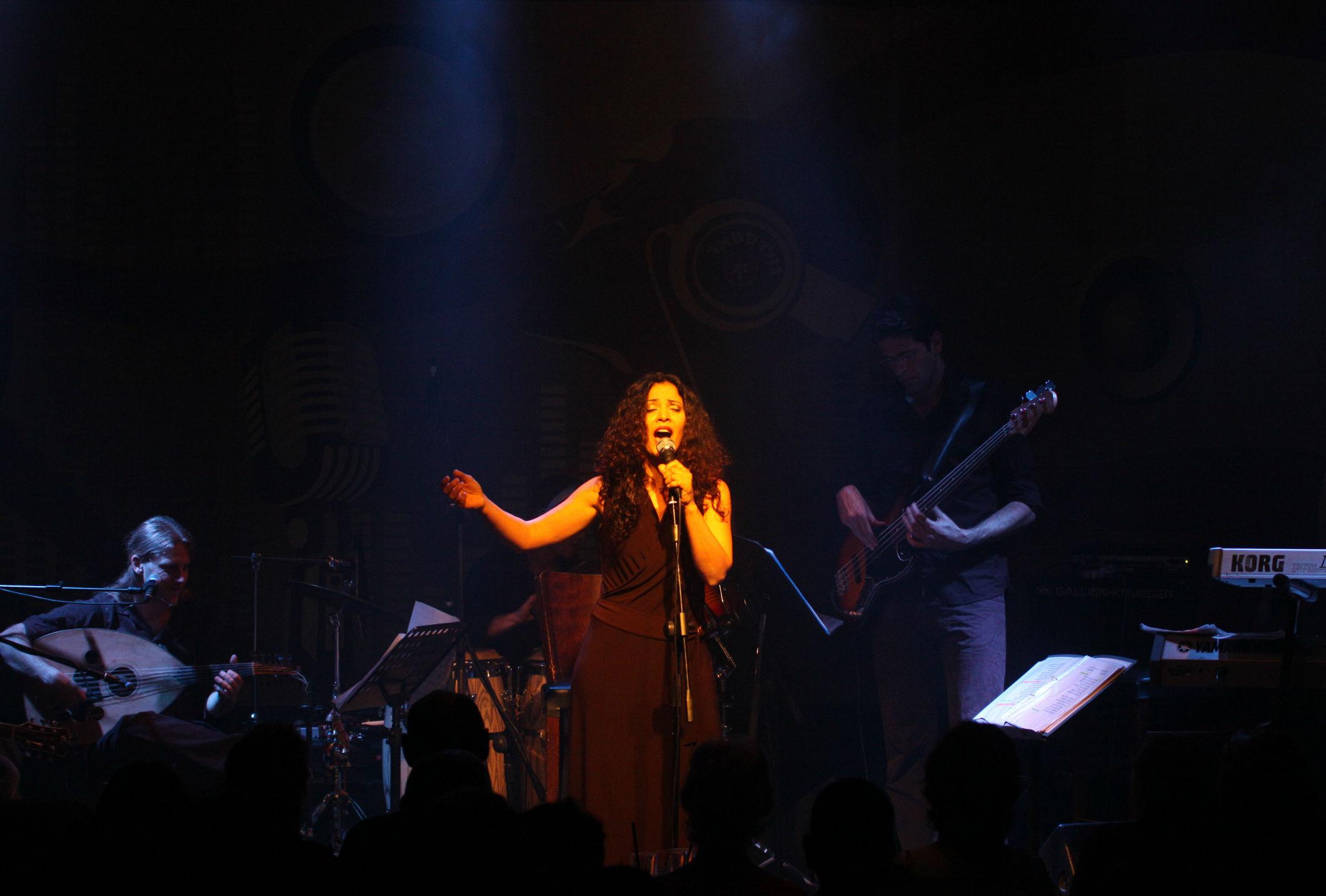 מיטל טרבלסי - הופעה (17)