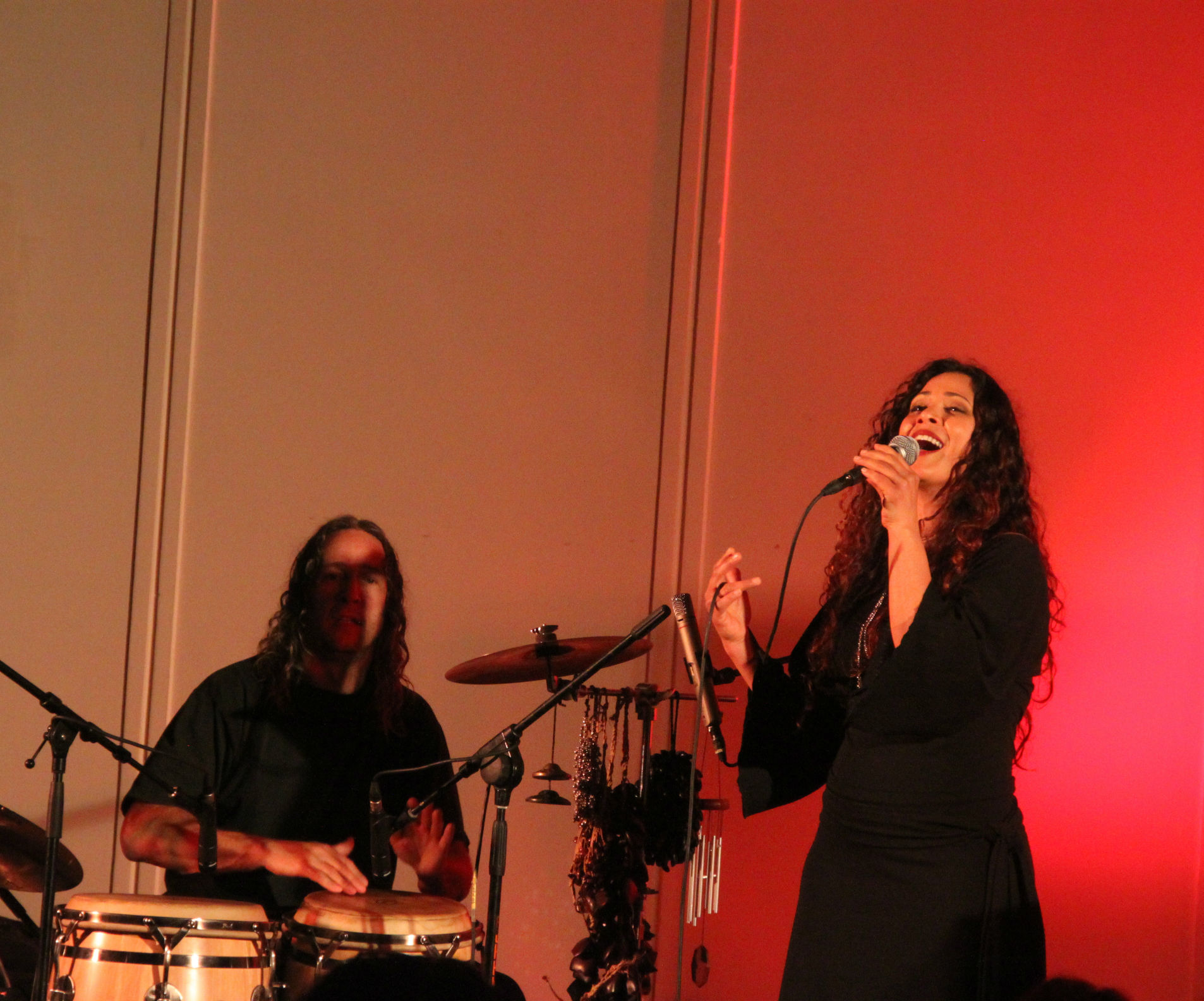 מיטל טרבלסי - הופעה (11)